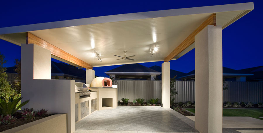 National Patios Canberra Patios Sunrooms Decks